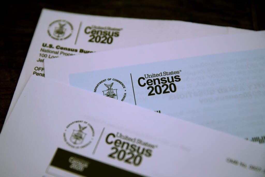 Millions of Black Americans may have been left out of 2020 census