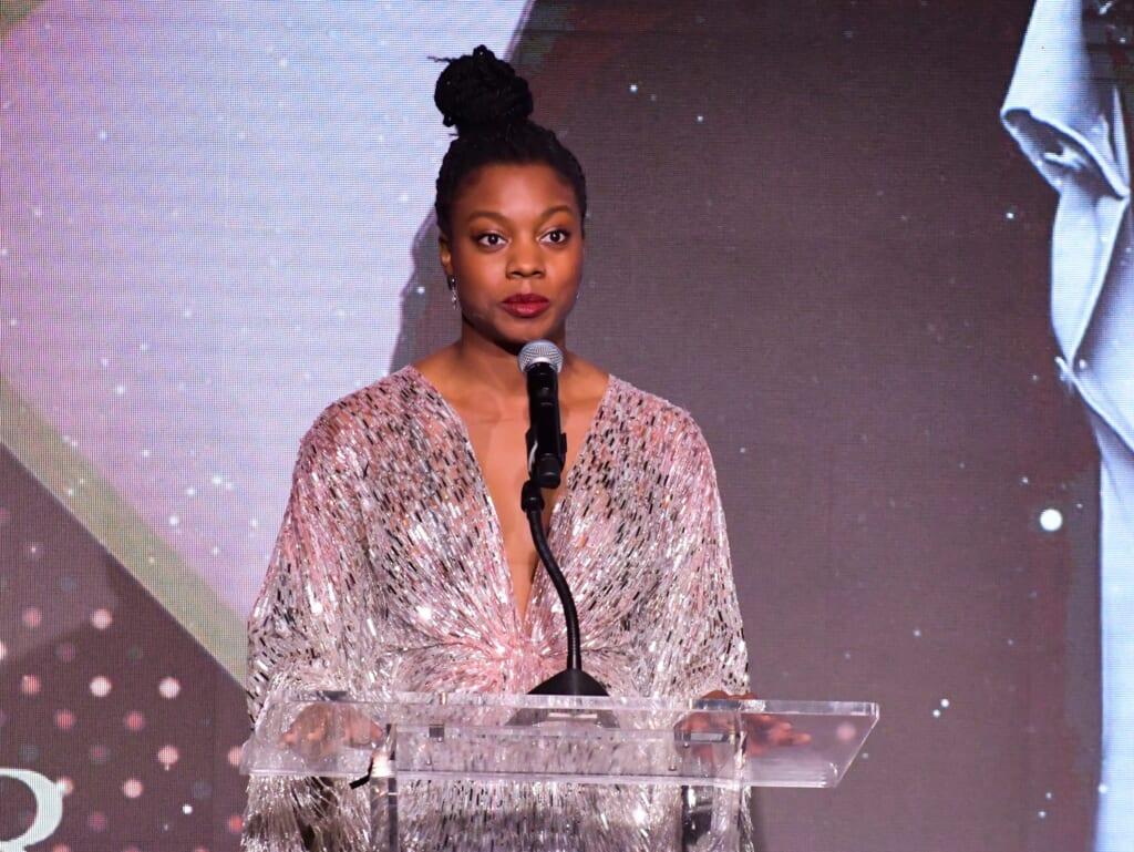 The African American Film Critics Association's 11th Annual AAFCA Awards - Inside