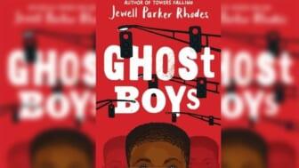 Ghost Boys novel, theGrio.com