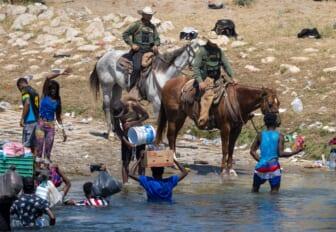 Haiti thegrio.com