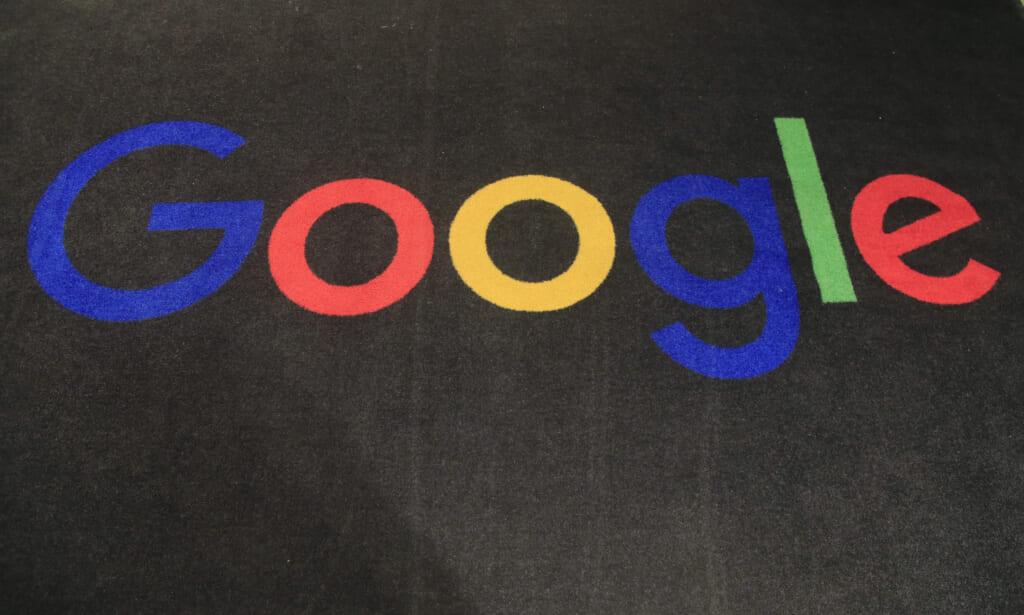 thegrio.com, google, android
