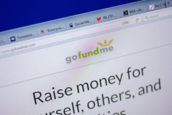 GoFundMe Health Care, theGrio.com