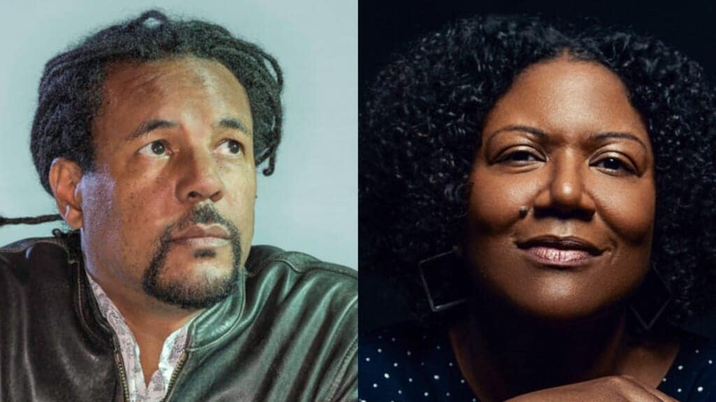 African American authors lead the pack for Kirkus Prize nominees