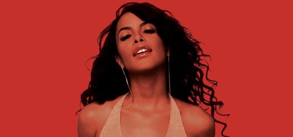 Aaliyah thegrio.com