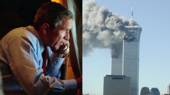 U.S. President George W. Bush, theGrio.com
