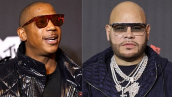 Ja Rule and Fat Joe, theGrio.com