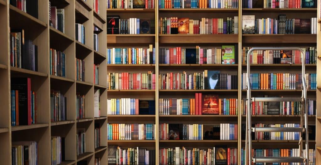 books thegrio.com