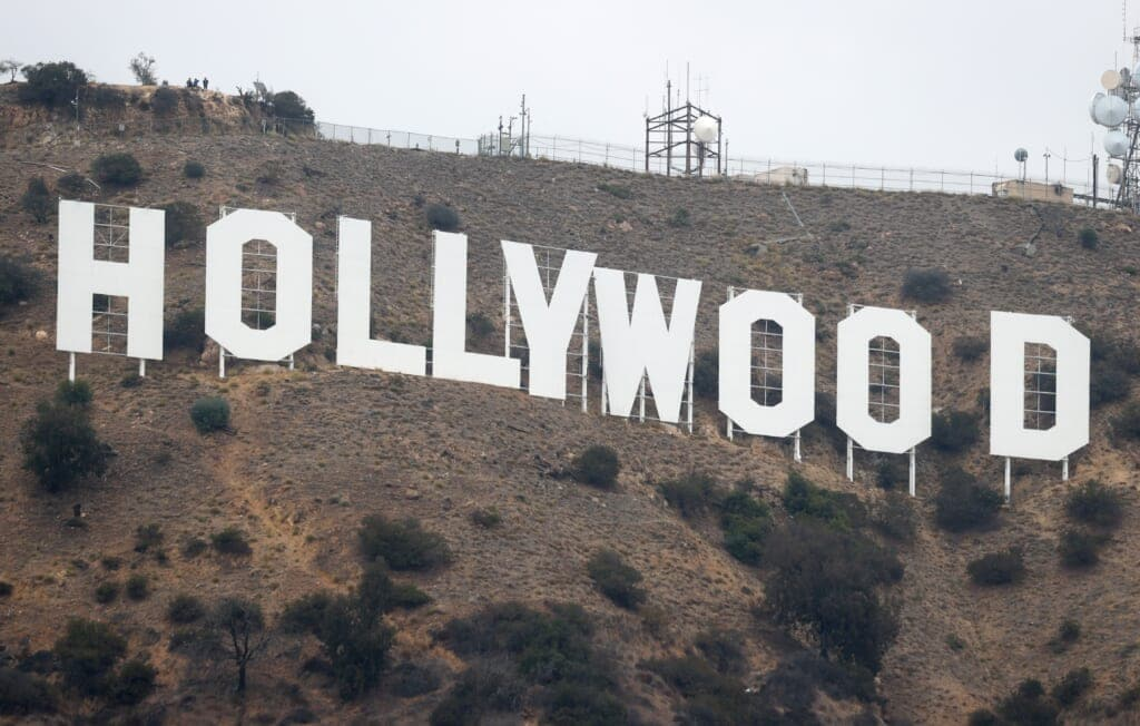 Crisis in Hollywood averted as IATSE strike is avoided, for now